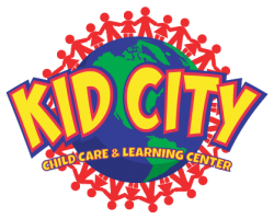 Kid City Child Care